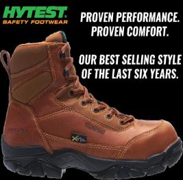 016ca9cdc50 Safety Shoe Distributors