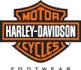 e-Harley Davidson