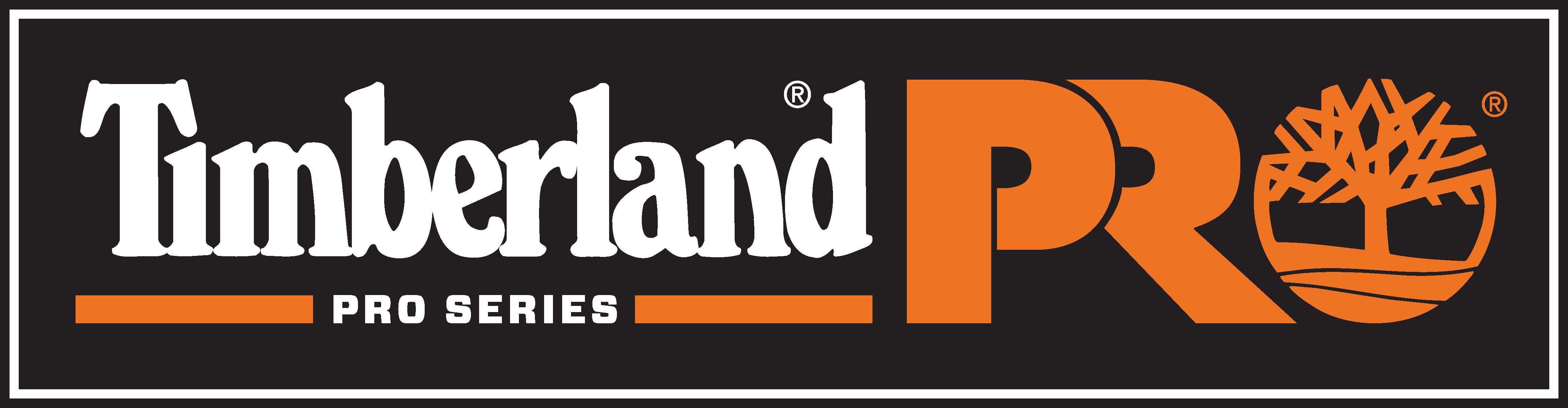j-Timberland