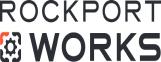 i-Rockport
