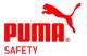 m-Puma