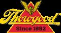 p-Thorogood